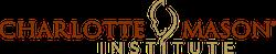 Charlotte Mason Institute