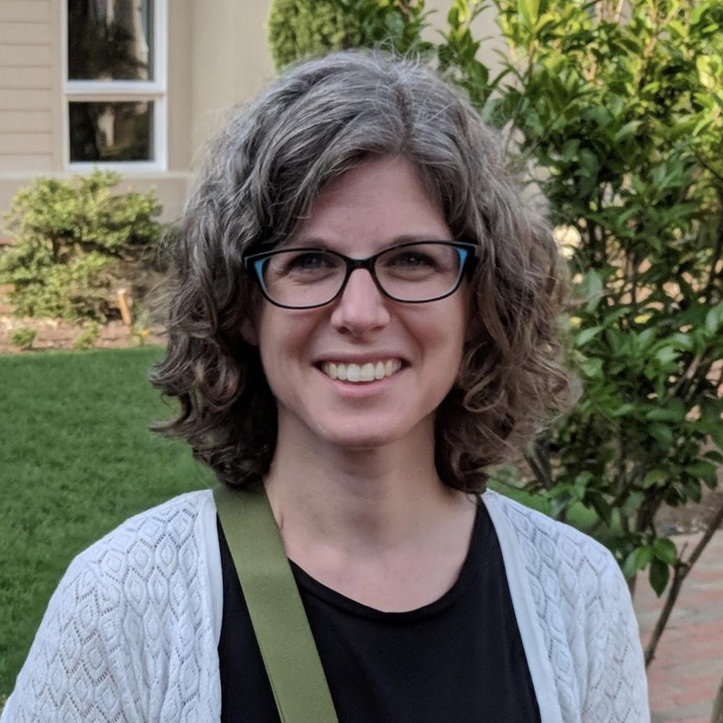 CMI Conference-Western 2019 - Charlotte Mason Institute